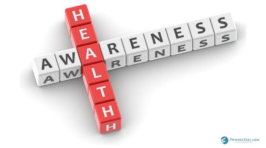 Health Awareness Days